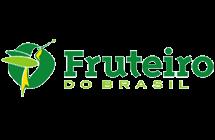 owoce tropikalne organiczne