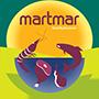 Martmar Logo